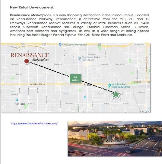 Closed | 2578 W Rialto San Bernardino, CA 92410 4