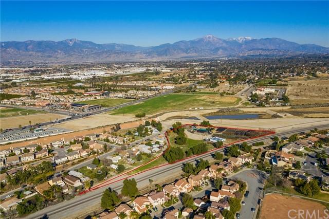 Closed | 11440 California Street Loma Linda, CA 92354 0