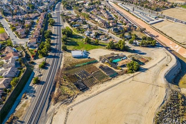 Closed   11440 California Street Loma Linda, CA 92373 8
