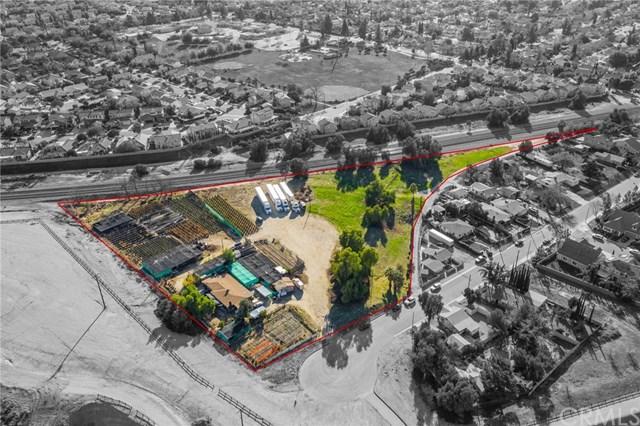 Closed   11440 California Street Loma Linda, CA 92373 9