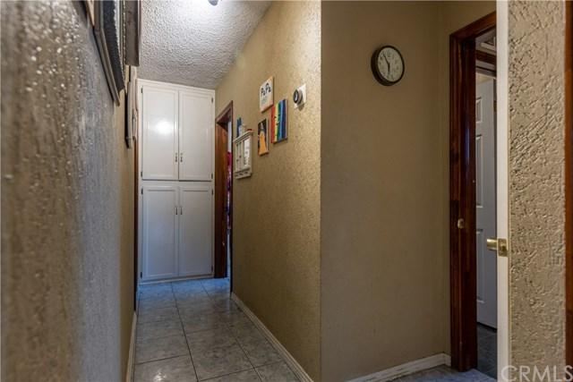 Closed | 1204 Charvers Avenue Glendora, CA 91740 15