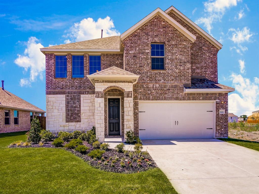 Pending | 15643 Carnoustie Lane Frisco, Texas 75035 0
