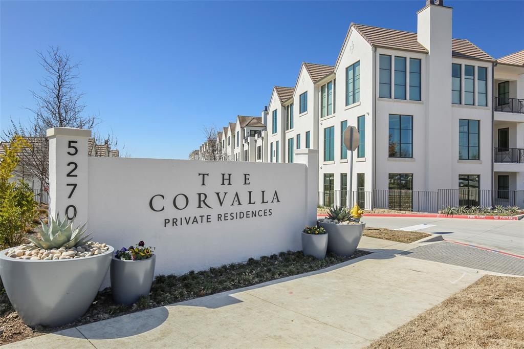 Active | 5270 Town and Country Boulevard #321 Frisco, Texas 75034 0