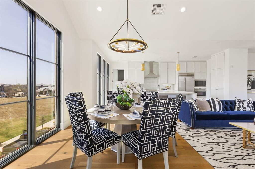 Active | 5270 Town and Country Boulevard #321 Frisco, Texas 75034 13