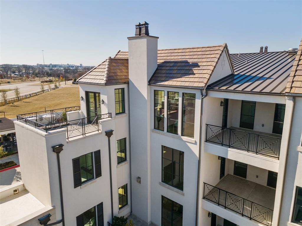 Active | 5270 Town and Country Boulevard #321 Frisco, Texas 75034 25