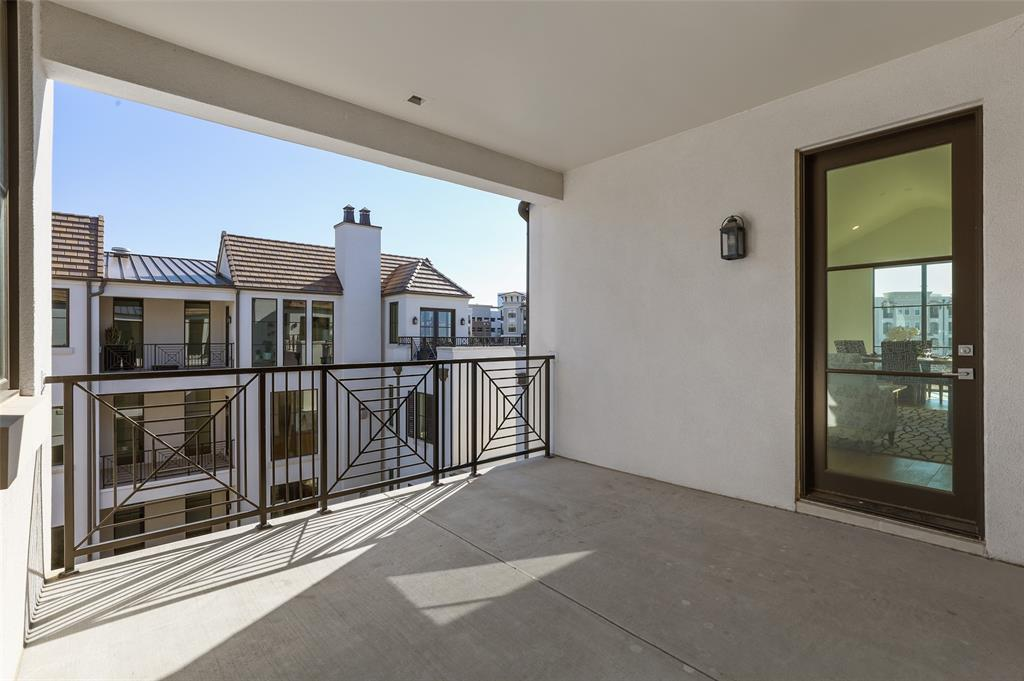 Active   5270 Town and Country Boulevard #321 Frisco, Texas 75034 4