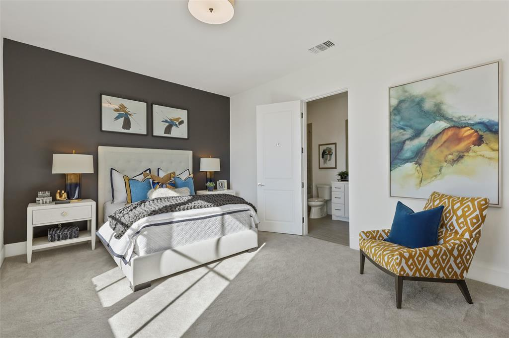 Active | 5270 Town and Country Boulevard #321 Frisco, Texas 75034 7
