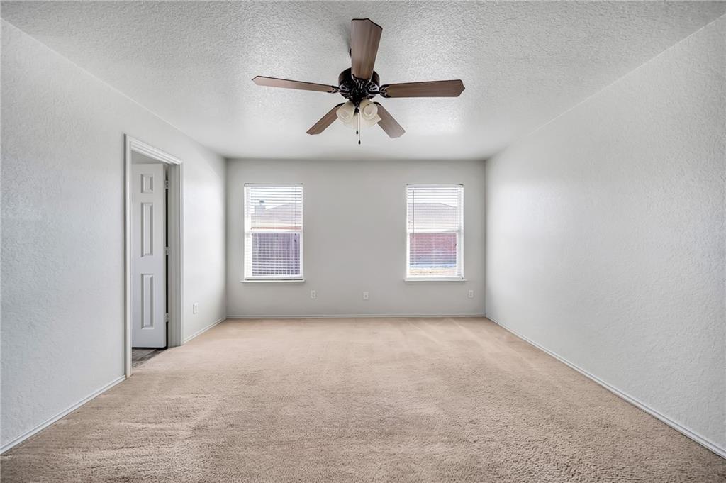 Closed | 211 Sandra Sue Drive Killeen, TX 76542 10