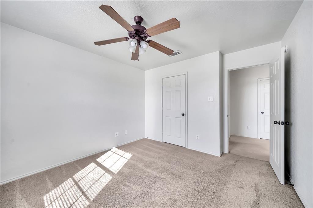 Closed | 211 Sandra Sue Drive Killeen, TX 76542 16