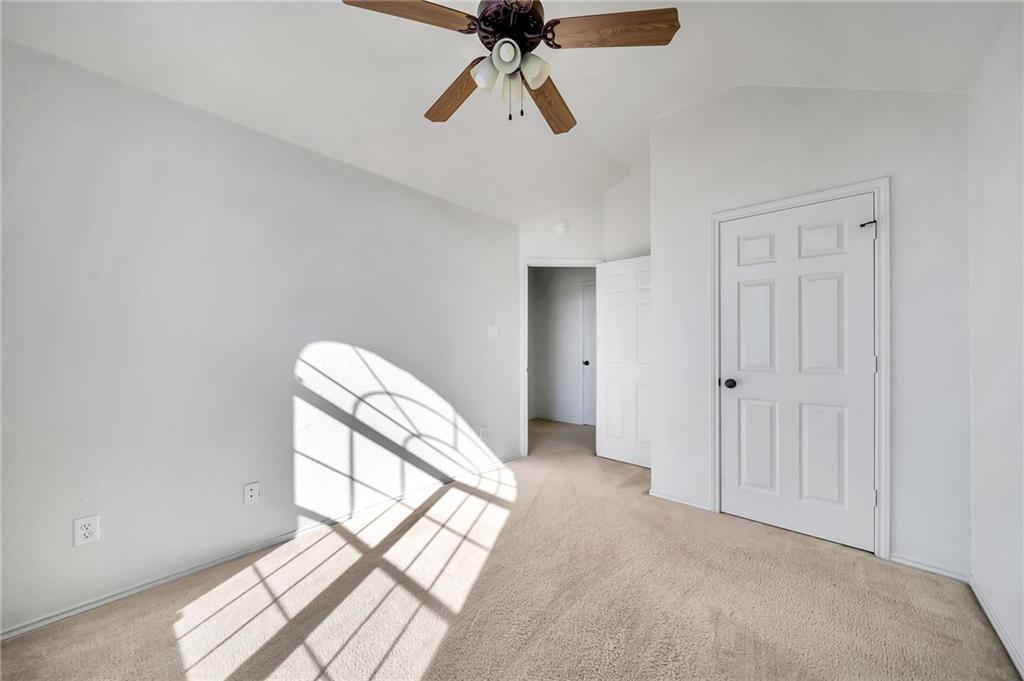 Closed | 211 Sandra Sue Drive Killeen, TX 76542 17