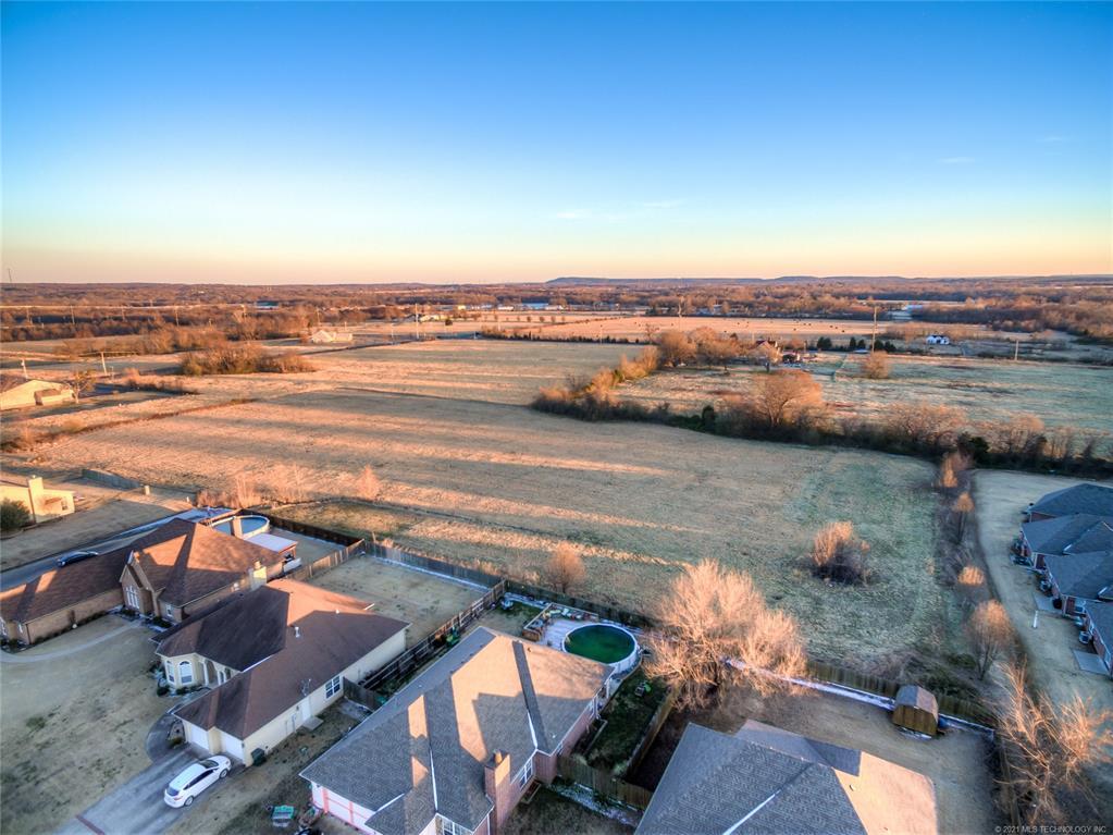 Active | 9803 Gawf Lane Muskogee, Oklahoma 74401 6