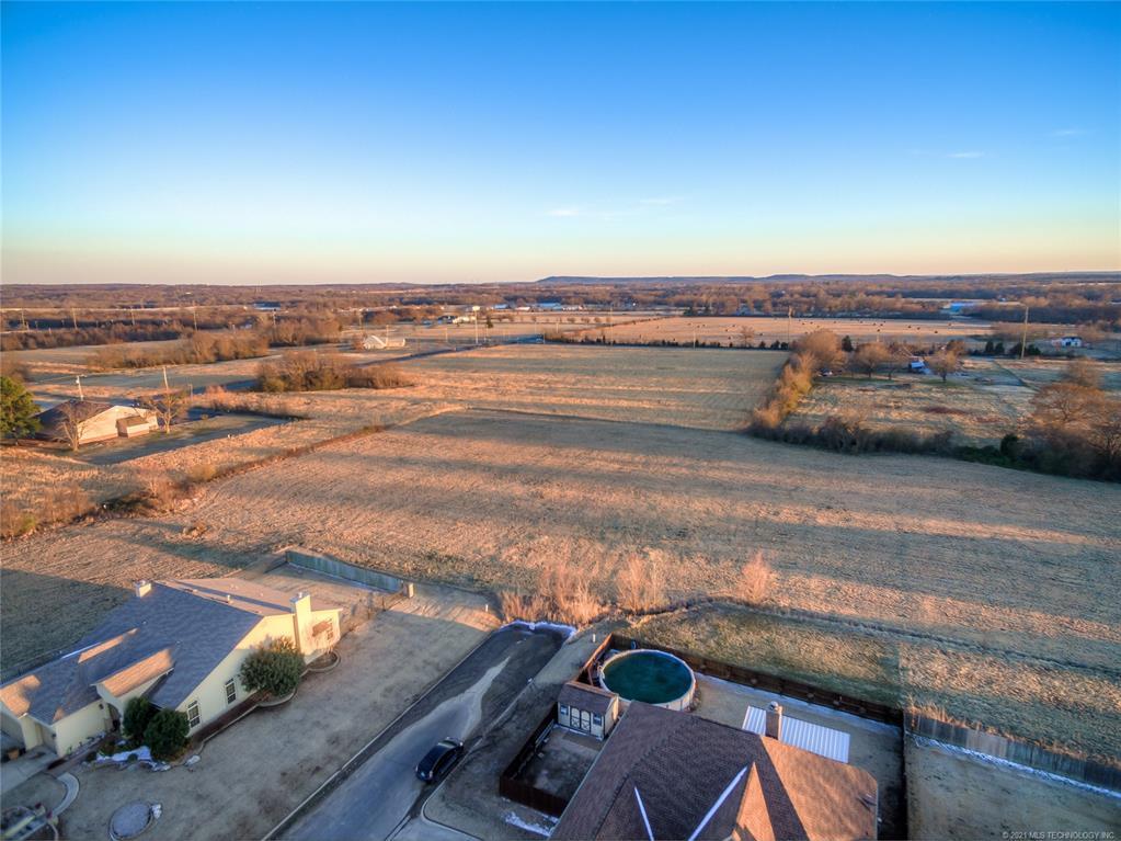 Active | 9803 Gawf Lane Muskogee, Oklahoma 74401 7