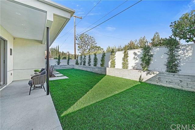 Pending | 900 Lomita Street El Segundo, CA 90245 26