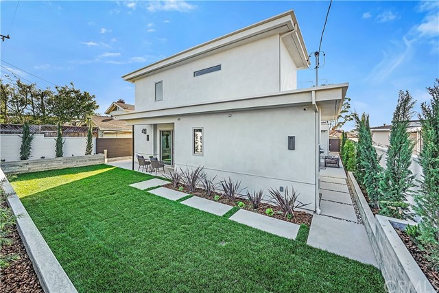 Pending | 900 Lomita Street El Segundo, CA 90245 27