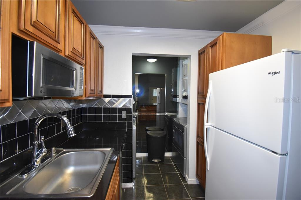 Sold Property | 6014 LAKETREE LANE #H TEMPLE TERRACE, FL 33617 2