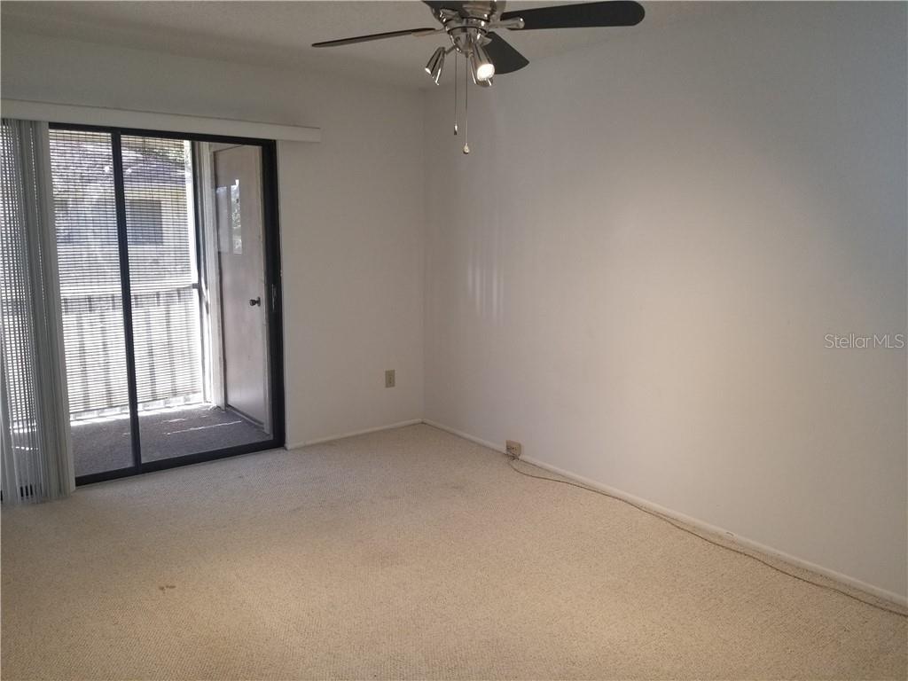 Sold Property | 6014 LAKETREE LANE #H TEMPLE TERRACE, FL 33617 5