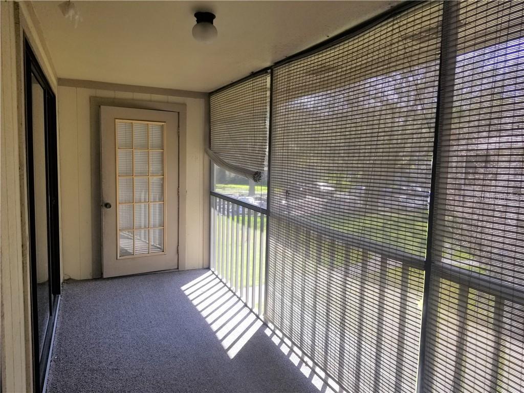 Sold Property | 6014 LAKETREE LANE #H TEMPLE TERRACE, FL 33617 9