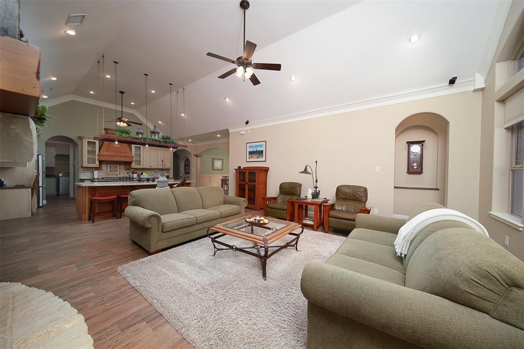 Off Market   4011 Paseo Companario Drive Richmond, Texas 77406 21