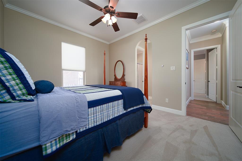 Off Market   4011 Paseo Companario Drive Richmond, Texas 77406 25
