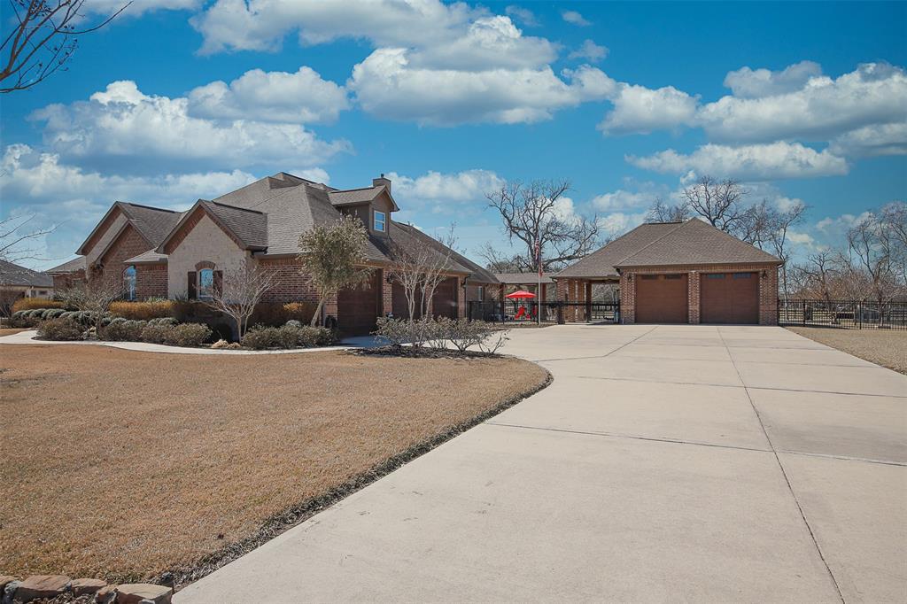 Off Market   4011 Paseo Companario Drive Richmond, Texas 77406 2