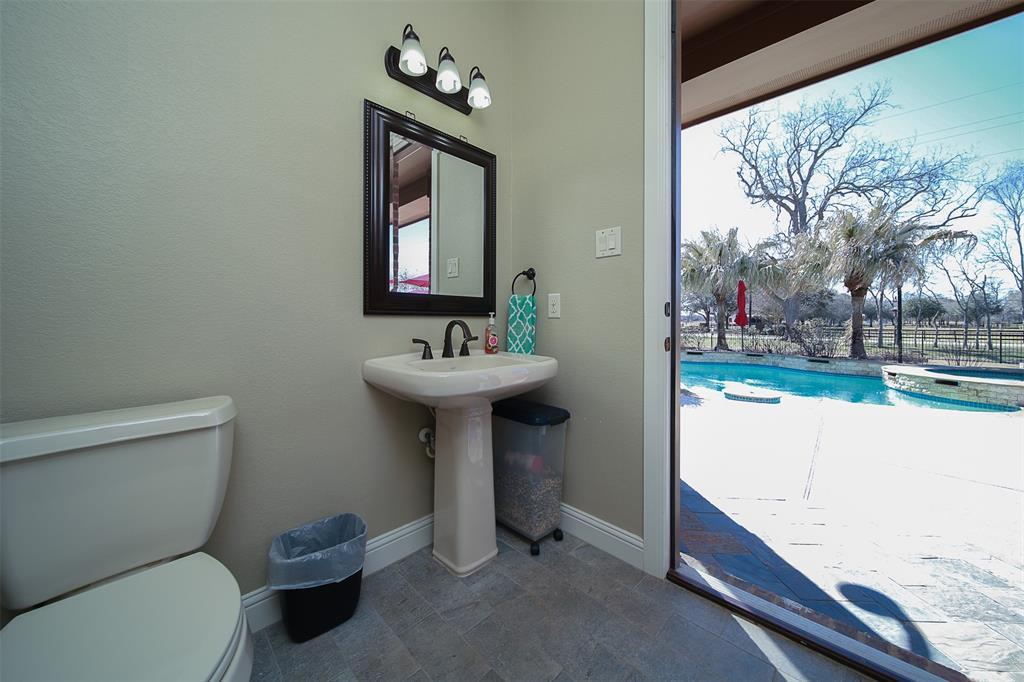 Off Market   4011 Paseo Companario Drive Richmond, Texas 77406 45
