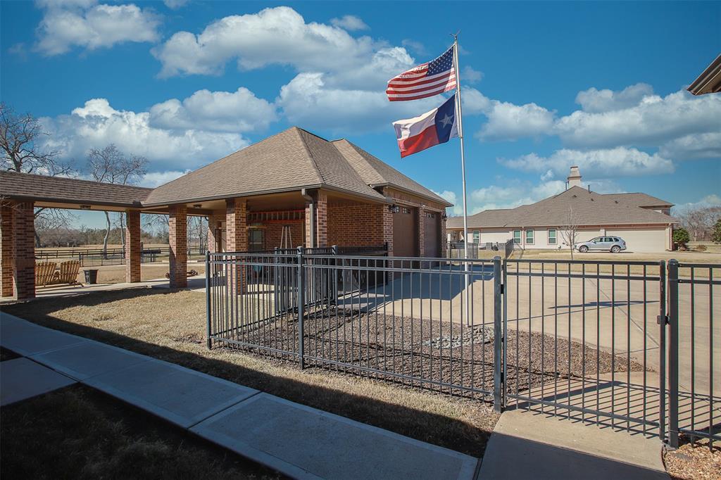 Off Market   4011 Paseo Companario Drive Richmond, Texas 77406 47