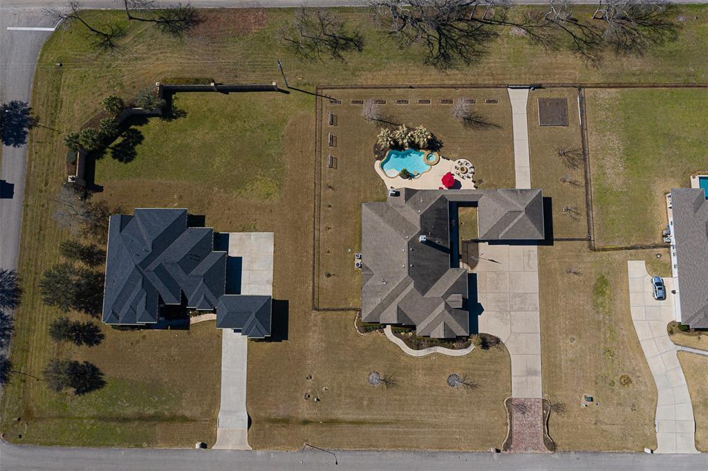 Off Market   4011 Paseo Companario Drive Richmond, Texas 77406 6