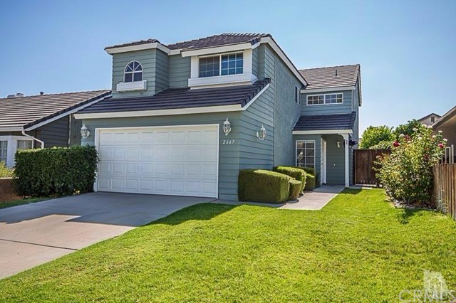 Closed | 2667 Tumbleweed Avenue Simi Valley, CA 93065 0