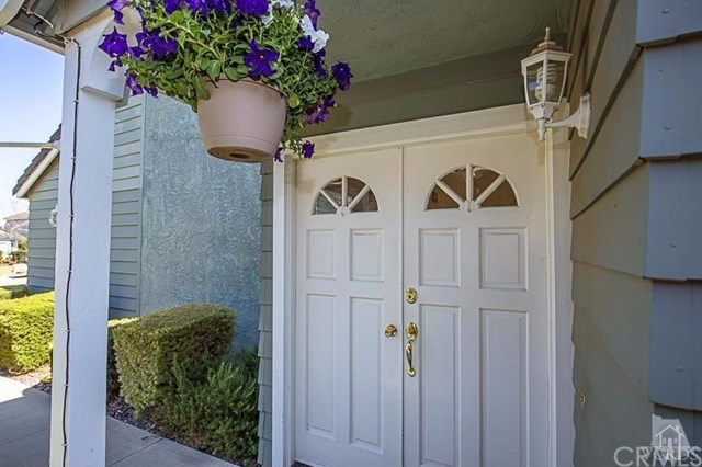 Closed | 2667 Tumbleweed Avenue Simi Valley, CA 93065 1