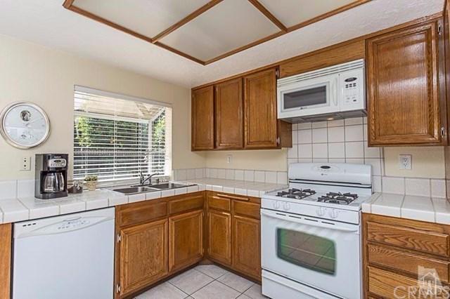 Closed | 2667 Tumbleweed Avenue Simi Valley, CA 93065 9