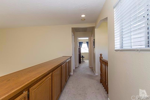 Closed | 2667 Tumbleweed Avenue Simi Valley, CA 93065 19