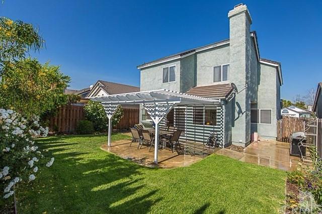 Closed | 2667 Tumbleweed Avenue Simi Valley, CA 93065 28
