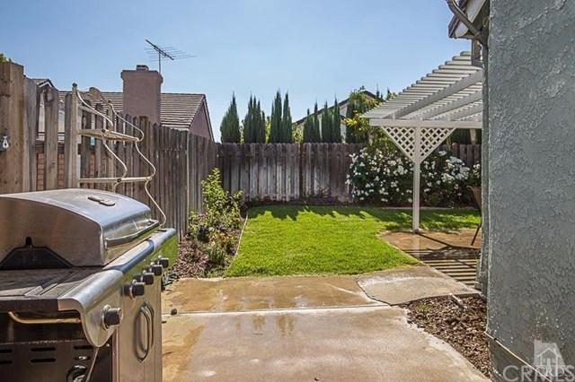 Closed | 2667 Tumbleweed Avenue Simi Valley, CA 93065 30