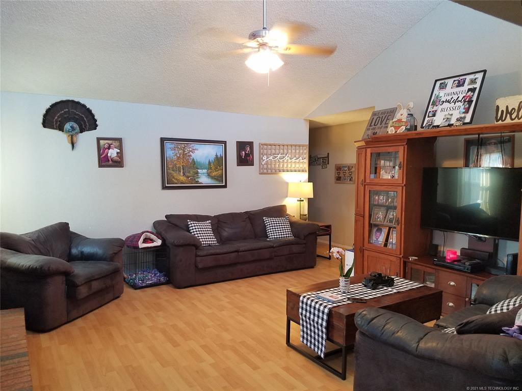 Off Market | 1266 E 139th Street Glenpool, Oklahoma 74033 5