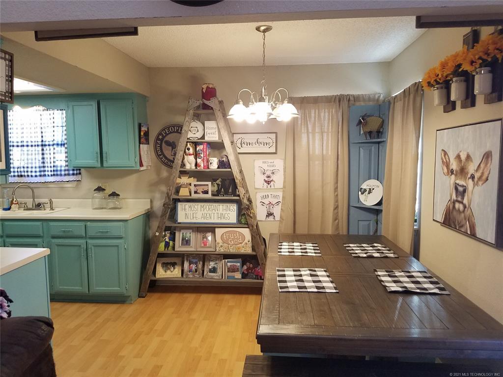 Off Market | 1266 E 139th Street Glenpool, Oklahoma 74033 8