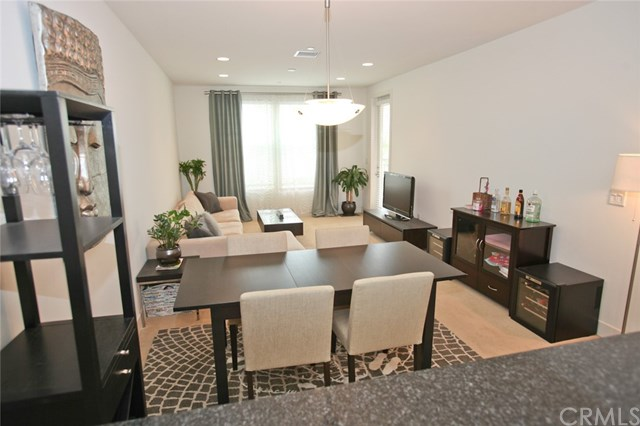Active | 2349 Jefferson Street #214 Torrance, CA 90501 9