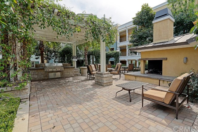 Active | 2349 Jefferson Street #214 Torrance, CA 90501 21