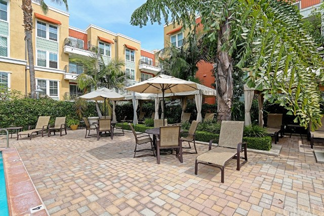 Active | 2349 Jefferson Street #214 Torrance, CA 90501 30