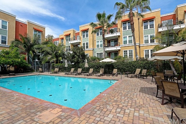 Active | 2349 Jefferson Street #214 Torrance, CA 90501 31