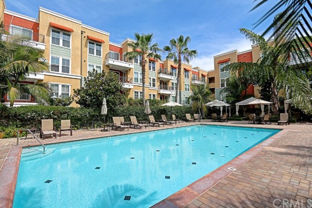Active | 2349 Jefferson Street #214 Torrance, CA 90501 32