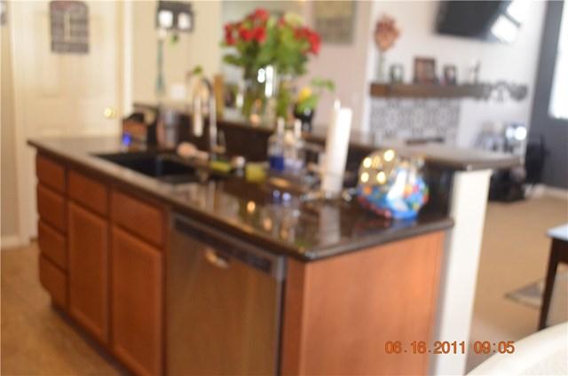 Closed | 26171 Sunny Side Court Menifee, CA 92584 8