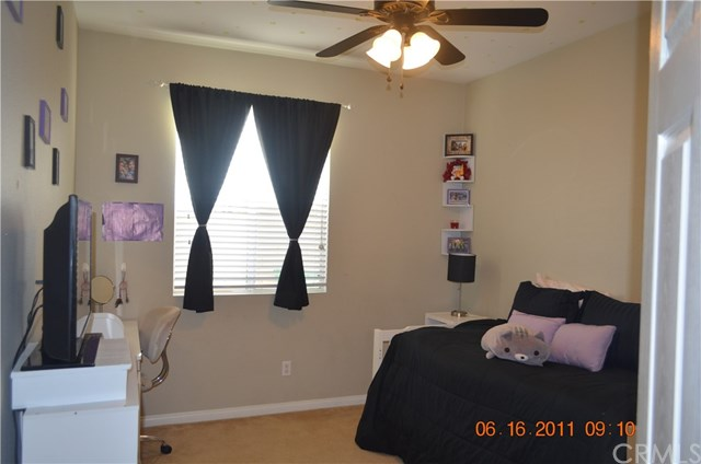 Closed | 26171 Sunny Side Court Menifee, CA 92584 12