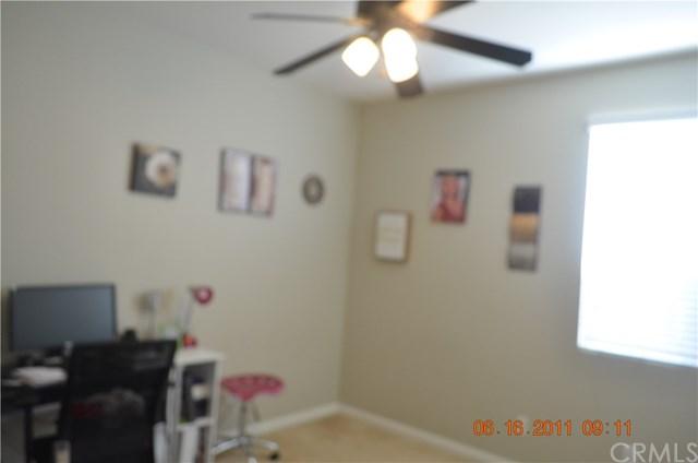 Closed | 26171 Sunny Side Court Menifee, CA 92584 15