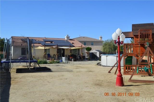 Closed | 26171 Sunny Side Court Menifee, CA 92584 22