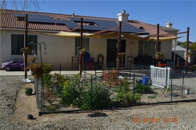 Closed | 26171 Sunny Side Court Menifee, CA 92584 17