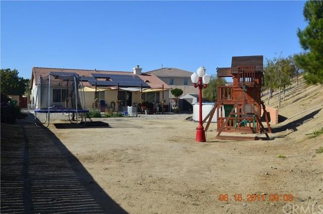 Closed | 26171 Sunny Side Court Menifee, CA 92584 30