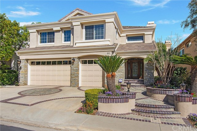 Closed | 22 Beaconsfield Rancho Santa Margarita, CA 92679 2