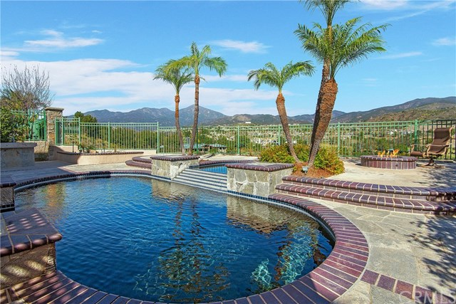 Closed | 22 Beaconsfield Rancho Santa Margarita, CA 92679 26