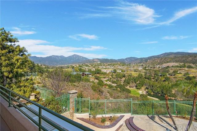 Closed | 22 Beaconsfield Rancho Santa Margarita, CA 92679 27