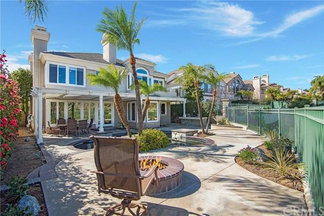 Closed | 22 Beaconsfield Rancho Santa Margarita, CA 92679 30